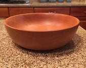 Tennessee Cherry Bowl 54 Dollars Shipped