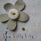 sewsillylily