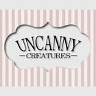 UncannyCreatures