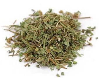 Gotu Kola, Organic