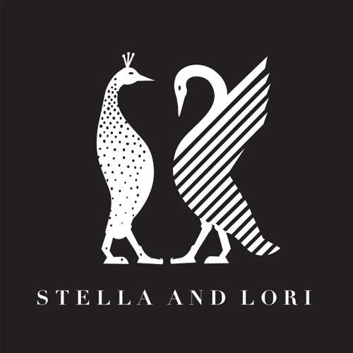 StellaandLori