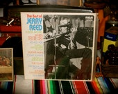The Best of Jerry Reed LSP 4729 Record LP