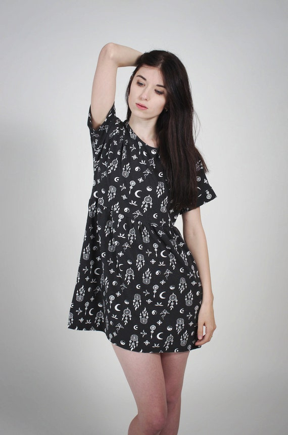 SALE! Dream Catcher Dress