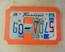 Popular Items For Tennessee Wood Sign On Etsy