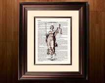 Unique Law Office Related Items Etsy