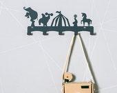 Boys room decor - Kids room Ideas - Birthday gifts for boys - Boys wall decor