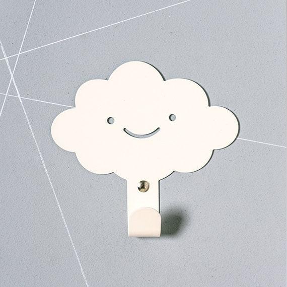 Hookup cloud login