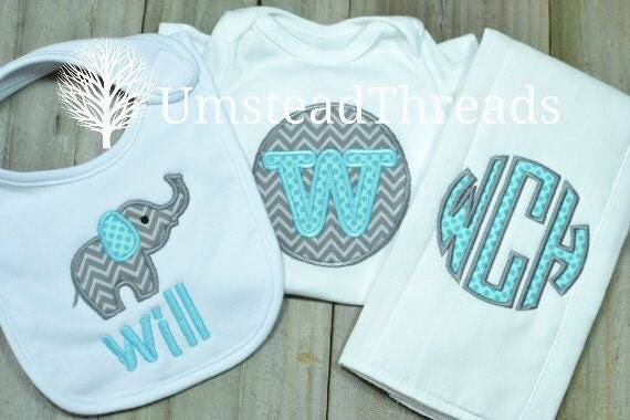 Baby Gift Monogram : Unavailable listing on etsy