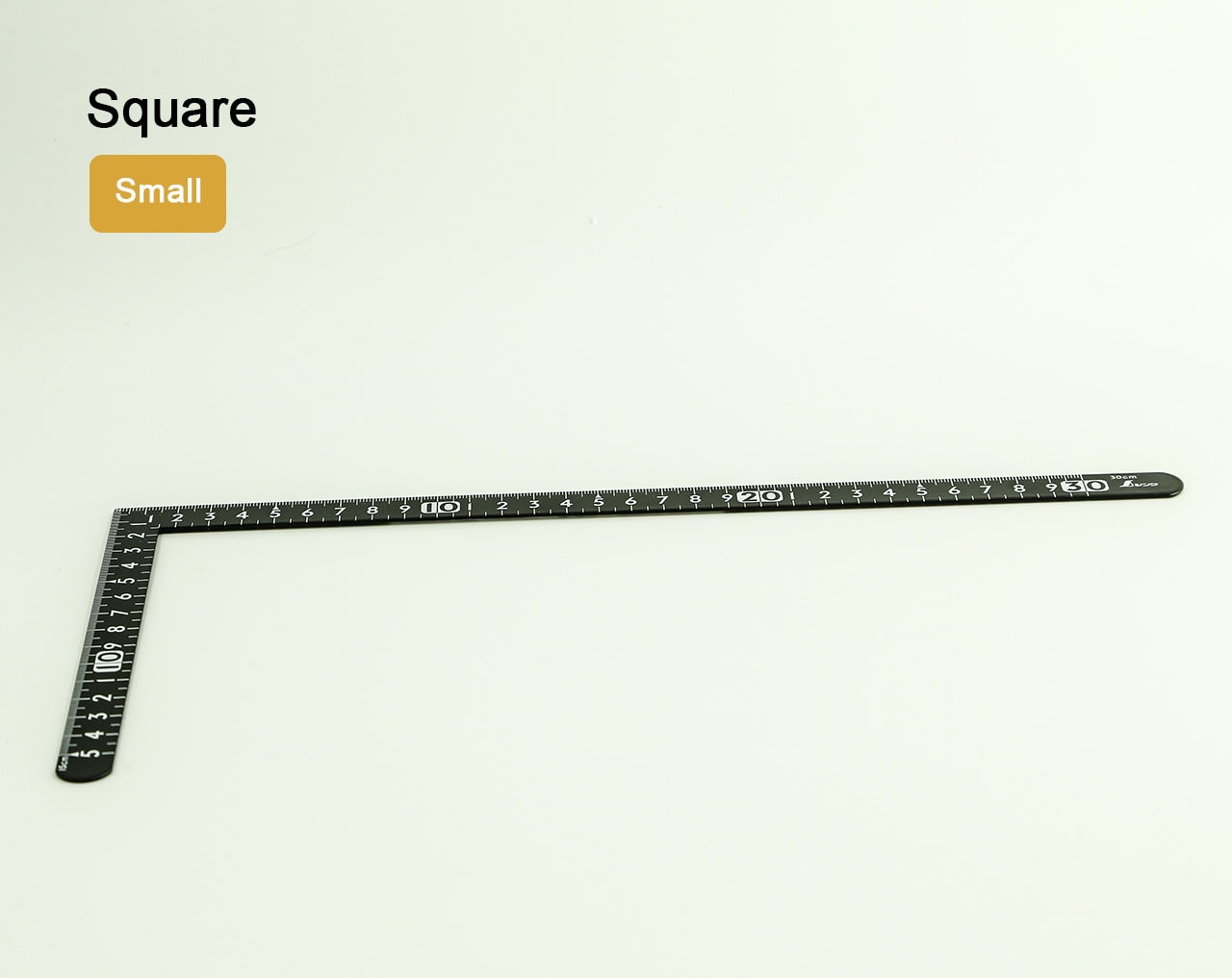 centimeter square ruler 30cm x 15cm metric set carpentry tool. Black Bedroom Furniture Sets. Home Design Ideas