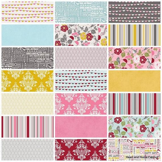 Carina Gardner Paper Crafts