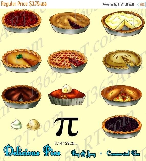 free food clipart apple pie - photo #36