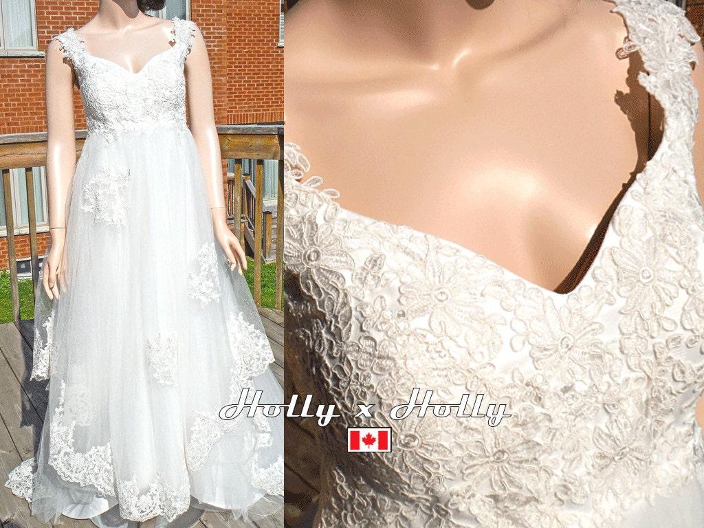 Bridal Gown Milora Unique Wedding Gown Simple Wedding: Bohemian Beho Wedding Dress Unique Wedding Dress Simple