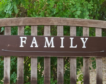FAMILY,Kids Artwork Display Board, Photo display,Kids Art Hanger, Children Art, Room Decor, Art Masterpieces,clothes pin, Family Photo