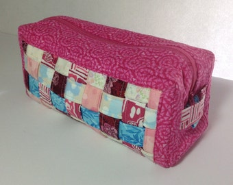 Cosmetic Bag, Makeup Bag, Large Cosmetic Bag, Toiletry Bag Woman, Makeup Bag, Cosmetic Pouch Origanizer, Travel Bag