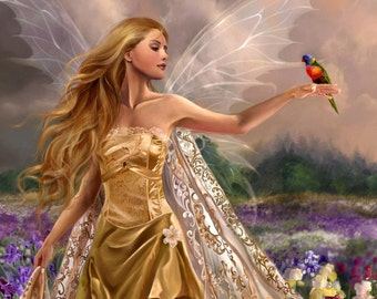 psychic reading - 3  Questions- tarot/clairvoyant