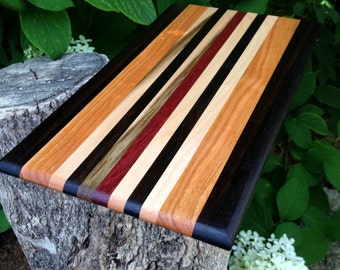 Assorted Selection Snack/Cutting Boards***FREE SHIPPING***