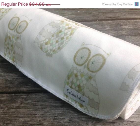 Llama Babies For Sale Sale Organic Baby Blanket