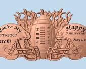 Football Helmets - Footba...