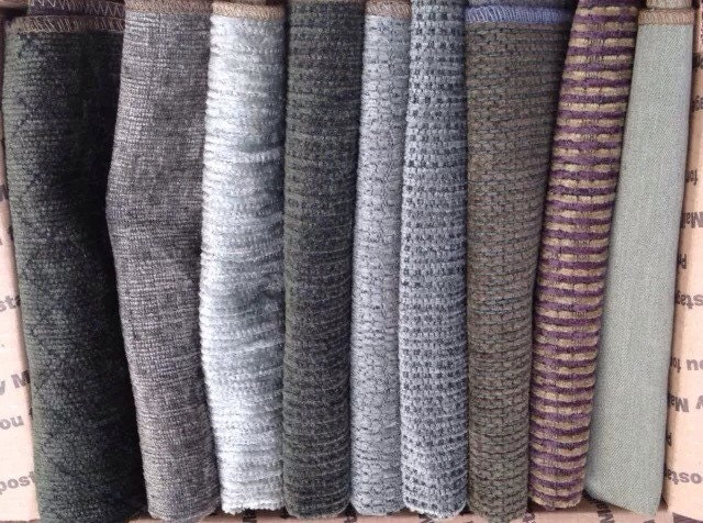 FS14 Flexsteel Fabric Samples Swatches by ThimblelandCreations : ilfullxfull8053330564u44 from www.etsy.com size 640 x 476 jpeg 116kB