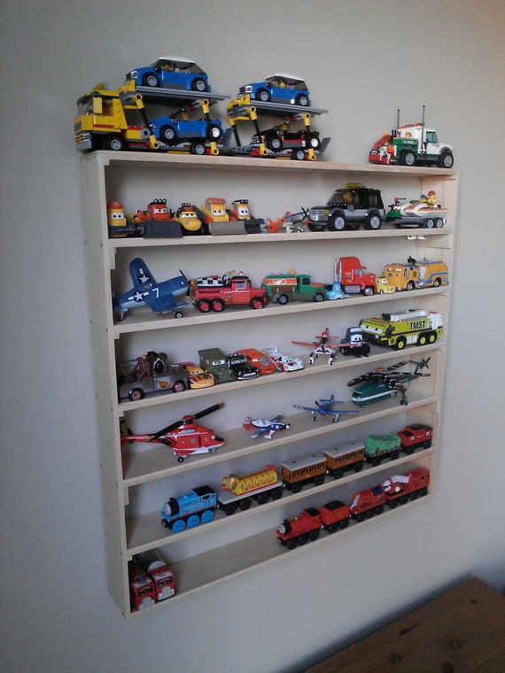 Hot Wheels Matchbox Cars Monster Trucks Legos Planes Fire