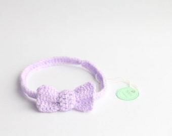 Crochet baby headband, baby headband,baby headband crochet,handband baby,crochet baby,baby crochet,newborn headband,infant headband,crochet