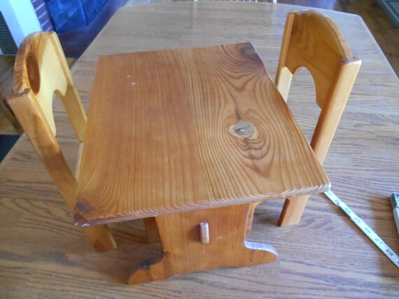 american doll cheap doll furniture by wimseybooks