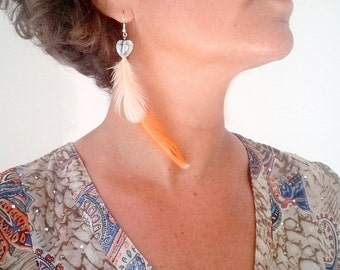 earring OIS