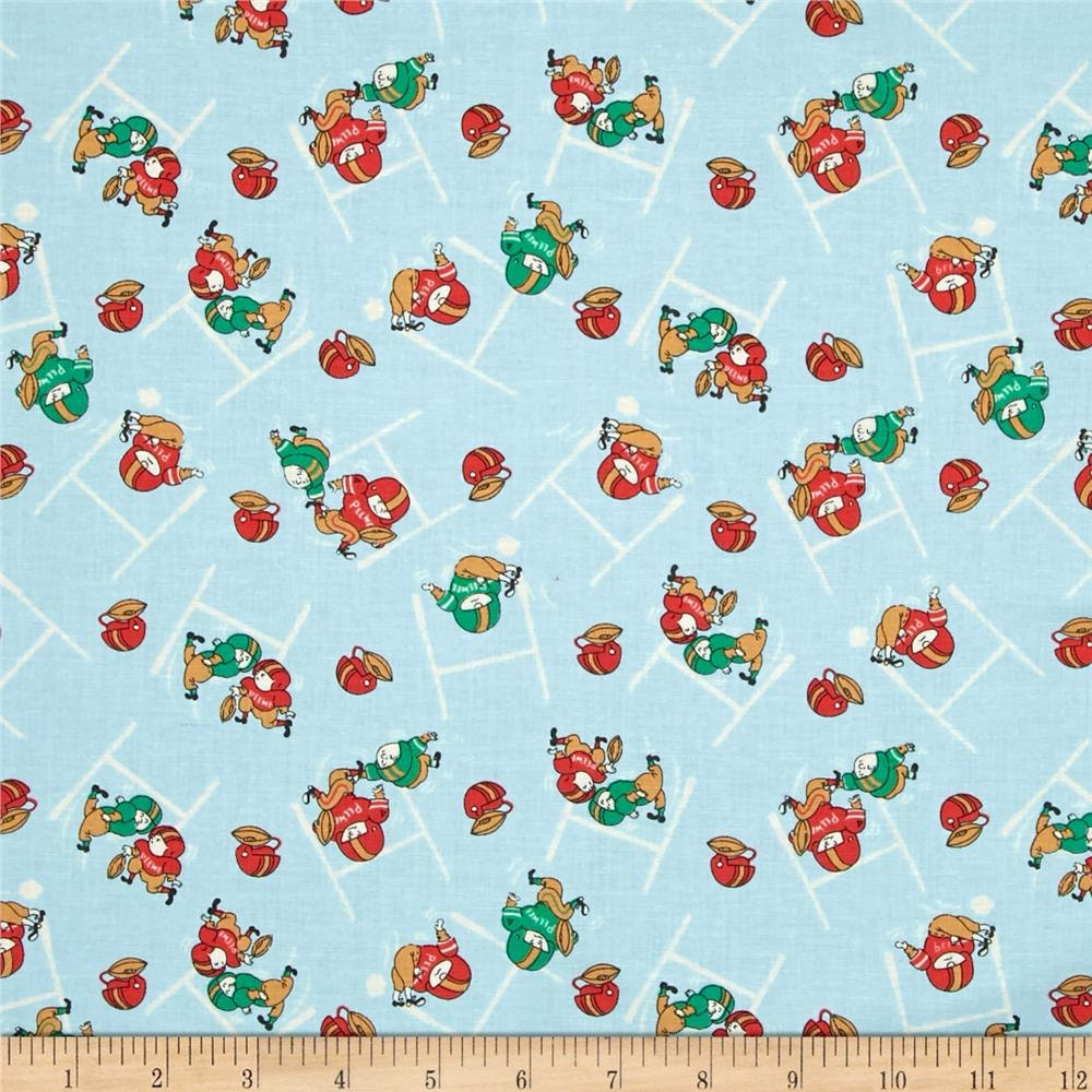 Boy 39 s vintage classics quilt fabric 1930 39 s by for Boy quilt fabric