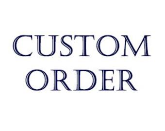 Custom Print Use Your Own Picture or Design Monogram iPad Mini 1/2/3/4 Case iPad Air 1/2 iPad 2/3/4 Smart Case iPad Retina Flip Case 3D Case