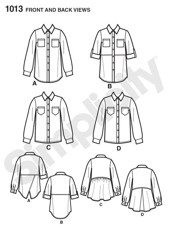 Trouser Pants Template together with Sewing patterns besides Digital Sewing Pattern Loose Fitting Pleated T Shirt further Summer Clothes Coloring Pages Sketch Templates moreover 879054. on pleated shirt