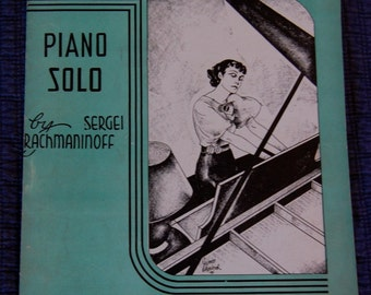 1930's Vintage Sheet Music Collection  - FREE SHIPPING