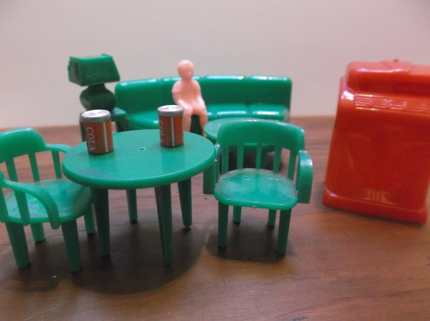 recreation room furniture plastic 1 2 by