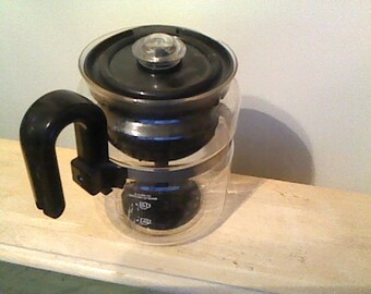 Stove Top Safe Etsy