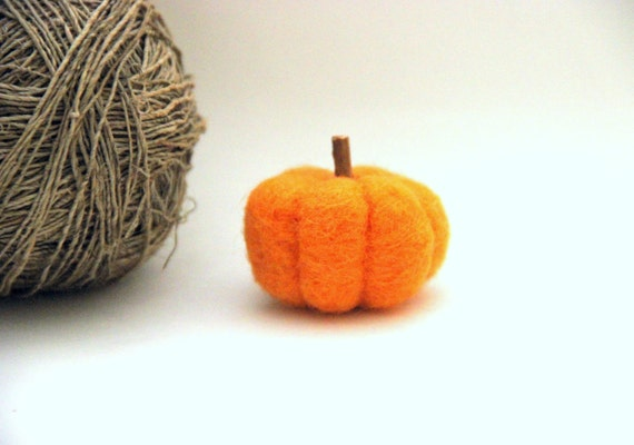https://www.etsy.com/listing/241256731/wool-pumpkin-in-orange-needle-felted?ref=shop_home_active_12