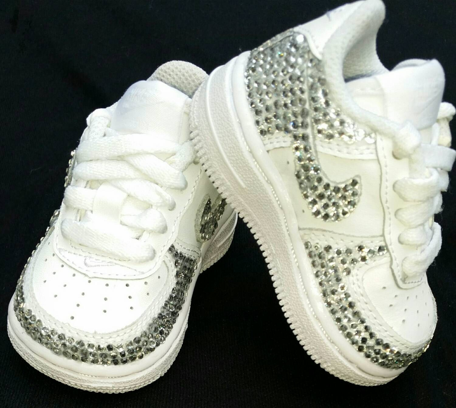 air force one s