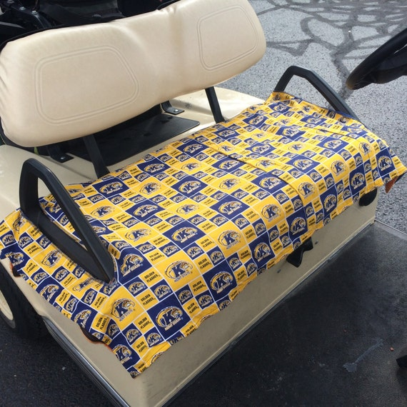seat covers golf cart seat covers. Black Bedroom Furniture Sets. Home Design Ideas
