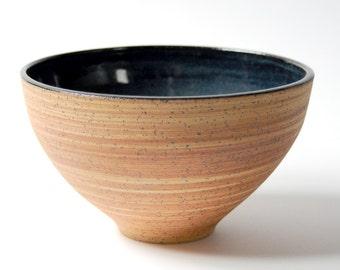 Everyday Bowl  // sandstone