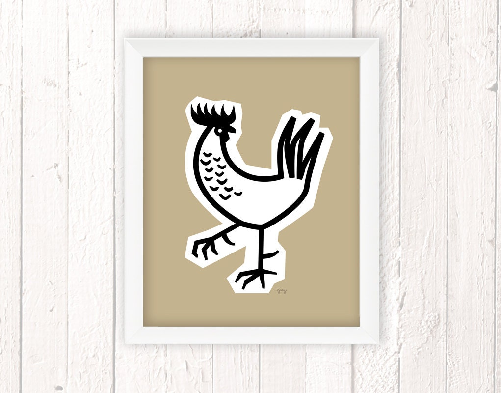 french country decor rooster decor rooster kitchen decor