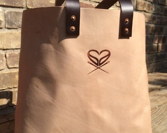 The Essential Tote