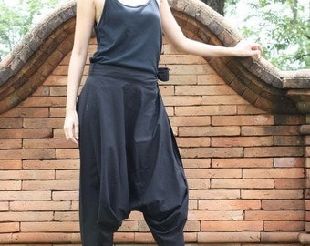 SALE 22 USD--B010--Nice harem pants