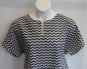 XL & 3X  - Post Surgery Clothing - Shoulder, Breast Cancer, Mastectomy, Heart / Rehab - Physical Therapy / Nursing - Style Gracie