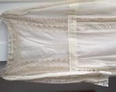 Custom Wedding Dress Listing for Mishel; Balance