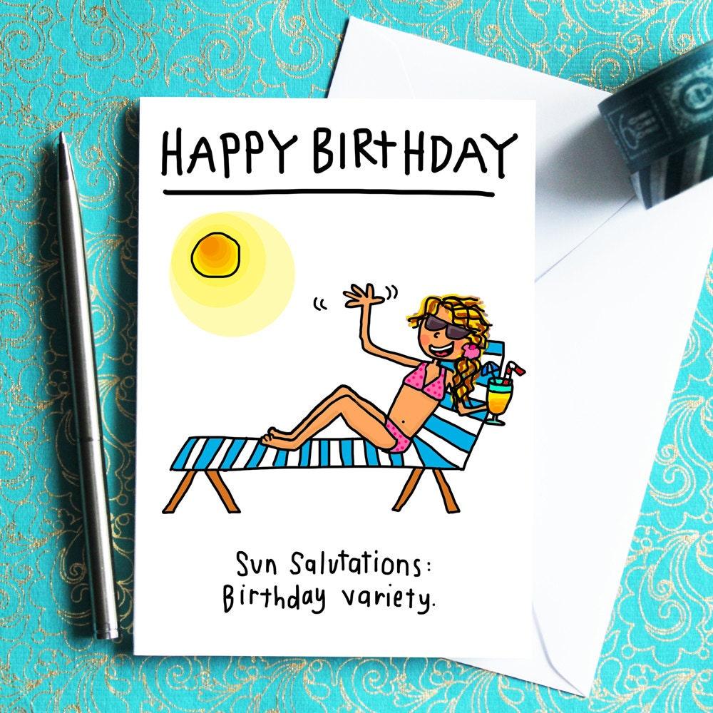 teachers birthday card