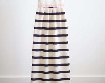 Nautical Nelly Dress