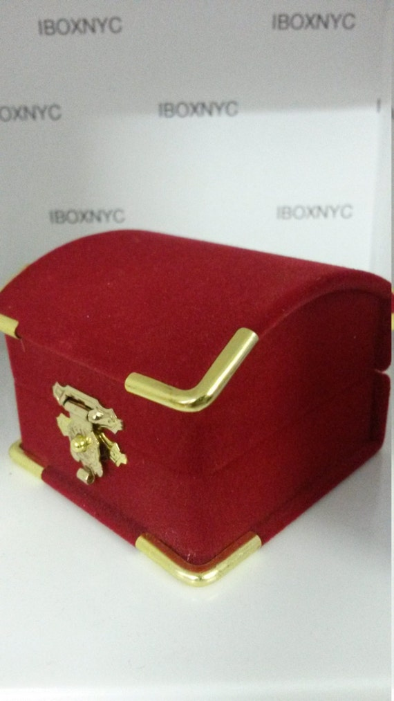 Wedding Gift Box With Lock : favorite favorited like this item add it to your favorites to revisit ...
