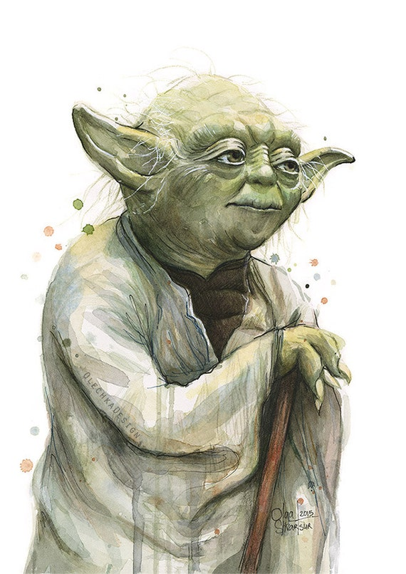 Exceptional image intended for yoda printable