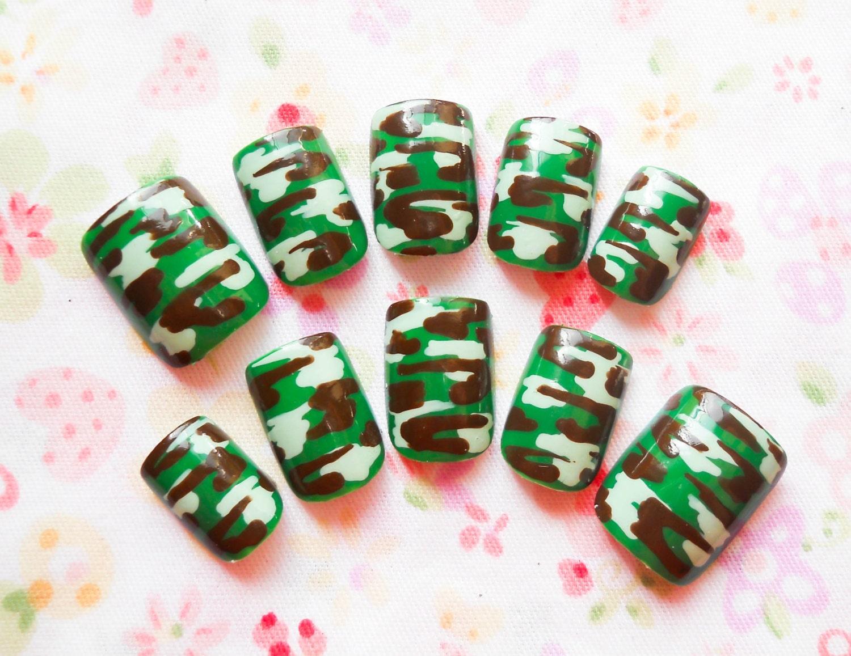 Acrylic nail supplies sunshine coast – Great photo blog about ...