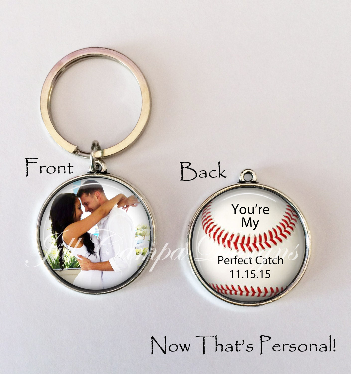 Anniversary Gifts For Husband: ANNIVERSARY GIFT For Boyfriend Husband With DATE Your Photo
