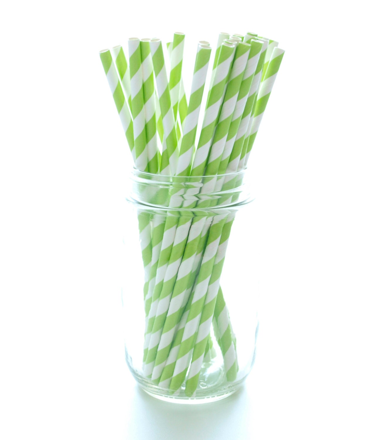 paper straws bulk High quality biodegradable earth friendly paper drinking straws free delivery and shipped from the uk for parties and special occasions including: weddings, anniversaries, baby shower, celebrations, corporate.