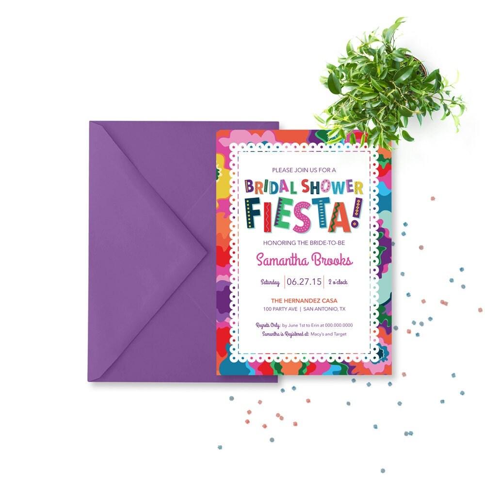 5X7 Invitation Envelopes as amazing invitations template